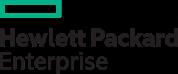 HP_partenaire_prolival