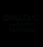 Prolival_partenaire_DellEMC_logo_