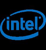 Prolival_partenaire_Intel_logo