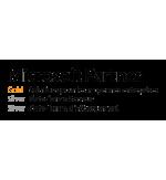 Prolival_partenaire_Microsoft_logo