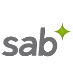 Prolival_partenaire_Sab_logo