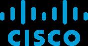 cisco_partenaire_prolival_logo