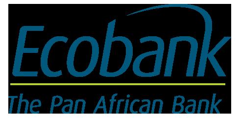 Ecobank_Logo