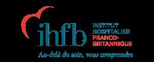Logo_IHFB