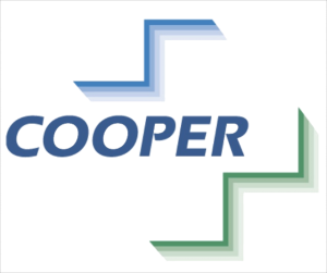cooper logo png