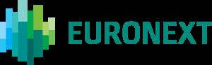 euronext-logo-png-euronext-logo-