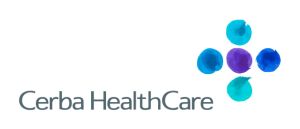 logo_cerbahealthcare