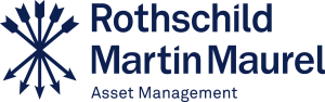 rothschild martin maurel asset management - logo