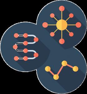 Hybridation Cloud Public