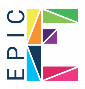 Logo EPIC PROLIVAL