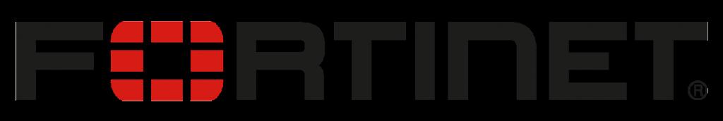 Partenaire FORTINET