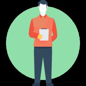 Découvrez les offres d'emploi de Prolival, et qui sait, peut-être y trouverez-vous votre prochain poste!