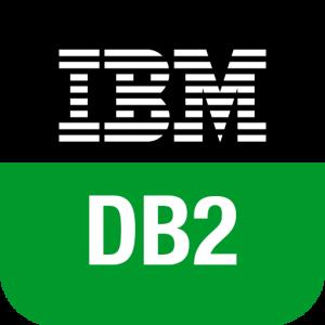 IBM DB2 PARTNER