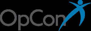 OpCon - partenaire