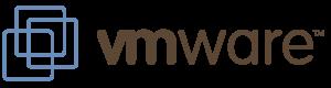 vmware-logo-partenaire