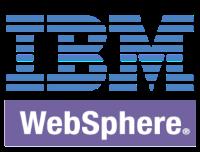 websphere-IBM -logo partenaire