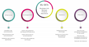 bu- bfa_chart