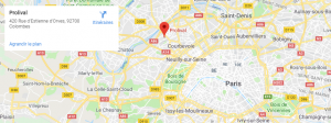 maps_prolival
