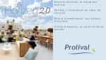 Horizon20 votre nouveau rendez-vous Cloud !