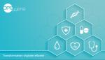 Prolival lance sa nouvelle offre de service : OPSygène